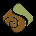 suyog logo